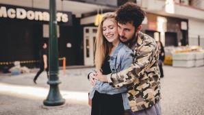 tips για να αντιμετωπίσεις τη ζήλια