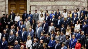 Βουλευτές ΣΥΡΙΖΑ