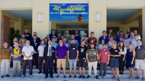 To Samos Summit 2019