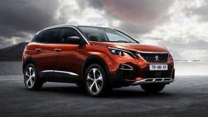 Peugeot Νέα Κάθετη Μονάδα