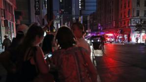 Χωρίς ρεύμα  Brooklyn και Queens λόγω καύσωνα