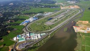 Κέντρο έρευνας ανάπτυξης Hyundai