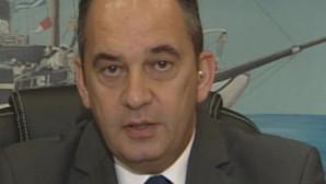 Ο υπουργός Ναυτιλίας στο STAR