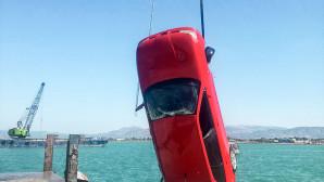 αυτοκινητο ναυπλιο