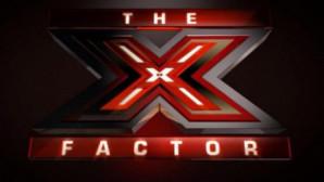 «X- Factor»