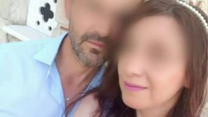 Η 41χρονη που σκοτώθηκε με τον 50χρονο σύζυγό της