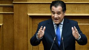 ξεμπλοκάρει η επένδυση στο Ελληνικό
