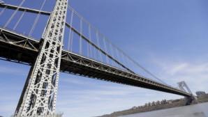 γέφυρα Τζορτζ Ουάσινγκτον