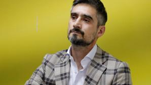 Λυμπερόπουλος-Καρντόσο