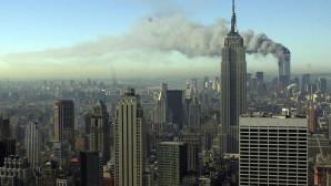 ΗΠΑ: 11η Σεπτεμβρίου