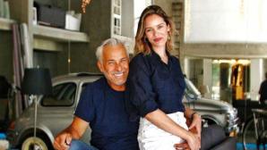 Χριστόπουλος - Brand