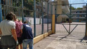 Ειδική Δράση Για την Αποτροπή Διακίνησης Ναρκωτικών Στα Σχολεία