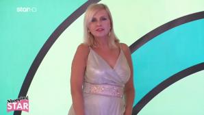«Bachelorette party σε νησί»: To Catwalk Tης Ελένης