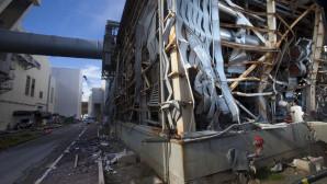 Πυρηνικό δυστύχημα Φουκουσίμα το 2011