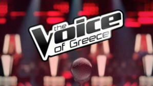 «The Voice»