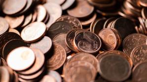 Συνταξιούχοι και λεφτά