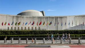 74η γενική συνέλευση του ΟΗΕ