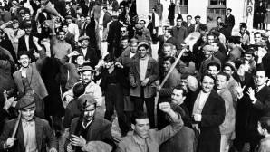 Το Τέλος Των Ναζί Στην Ελλάδα