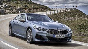BMW πωλήσεις