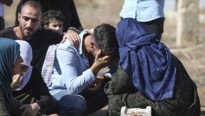 Εισβολή Στη Συρία