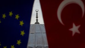 ΕΕ και Τουρκία