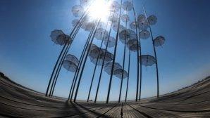 ηλιαφάνεια