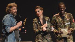 Βραβεία κοινού