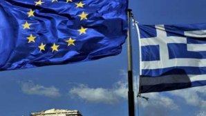 Σημαίες Ευρωπαϊκής Ένωσης Ελλάδας