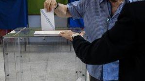 Ψήφος απόδημων