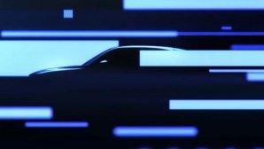 Mazda ηλεκτρικό αυτοκίνητο