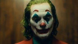 Ο Joker