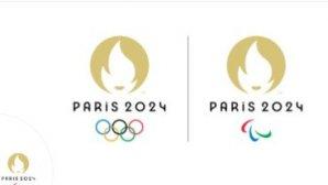 Παρίσι-Ολυμπιακοί Αγώνες 2024