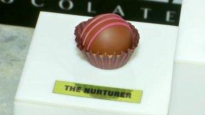 Η πιο ακριβή σοκολάτα του κόσμου