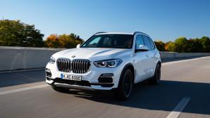 BMW Group Πωλήσεις