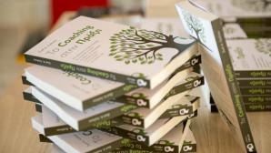 Το Coaching στην Πράξη: Το Βιβλίο Της Ζωής Α. Λιόλιου