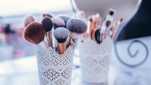 δέκα tips ομορφιάς