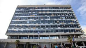 ΑΠΘ κτίριο