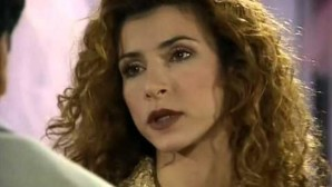 Μαρία Παπαλάμπρου