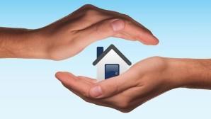 Σπίτι σε χέρια