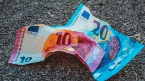 πληρωμές σε ευρώ