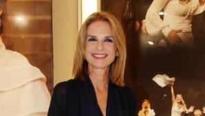 κόρη Πέγκυς Σταθακοπούλου