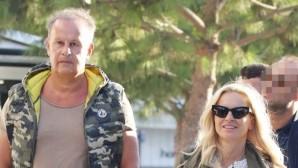 Μπεκατώρου-Αλεβιζόπουλος