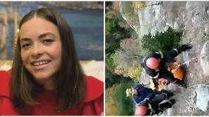 Η 17χρονη που βρέθηκε νεκρή
