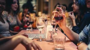 Αλκοόλ και ανήλικοι