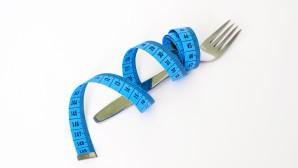 δίαιτα 5:2