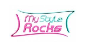 «My Style Rocks»