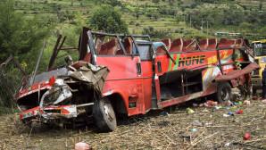 επίθεση ισλαμιστών Κένυα