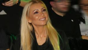 Λένα Παπαδοπούλου