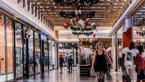 Χριστουγεννιάτικα ψώνια