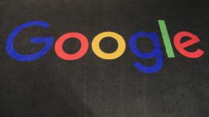 Googlr